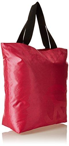 Love Pink Borsa a spalla, rosa (Rosa) - LPB15092