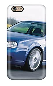 Premium Iphone 2002 Volkswagen Golf R32 Case For Iphone 6 Eco Friendly Packaging