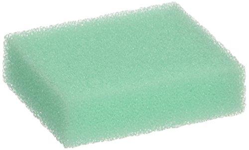 Stens 100-859 Air Filter