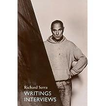Writings/Interviews