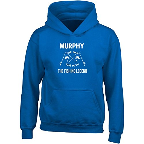 murphy-the-man-myth-the-fishing-legend-fathers-day-adult-hoodie-l-royal