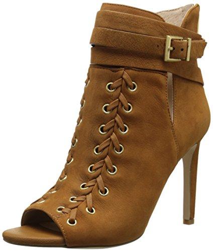 BCBGeneration Womens Ceville Boot Camel