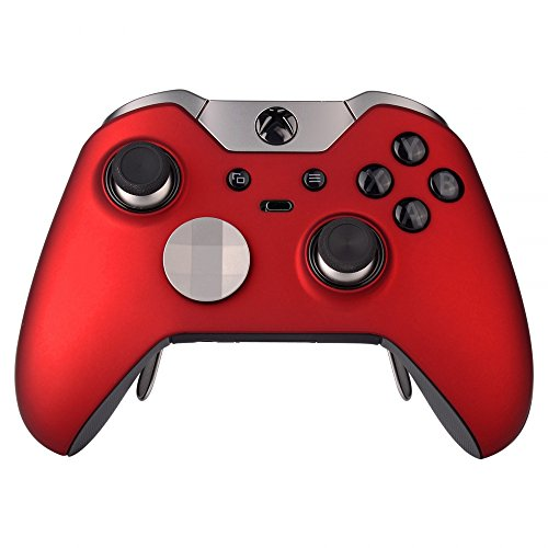 xbox red ring - 6
