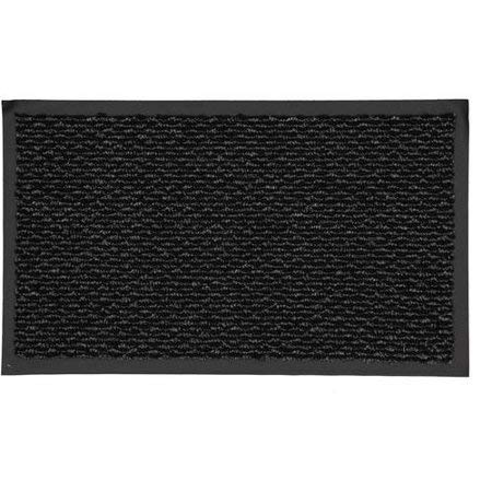 Mainstay Simply Awesome Doormat,1' 6