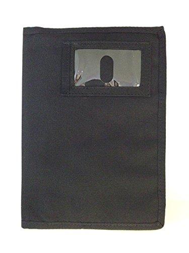 Bala Gear Note Pad/Steno Pad Carrier ()