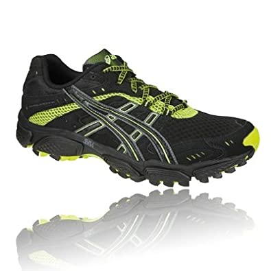 Course Resistant Trail Asics Chaussure Trial Water Attack Gel 6 BoCxde