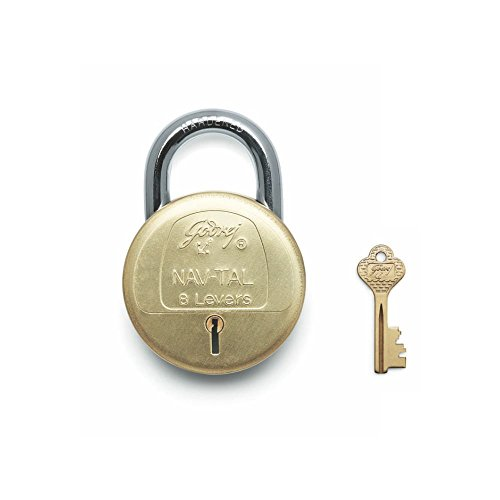 godrej-locks-navtal-2-keys