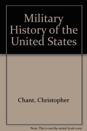 Pdf books military history