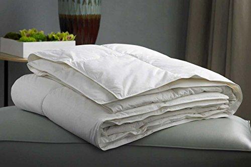 westin-hotel-down-duvet-insert-comforter-king