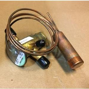 - EMERSON/ALCO BNE 5 HCA/EA02HB355 5 TON Non-Adjustable External Heat Pump TXV