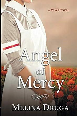 Angel of Mercy (WWI)
