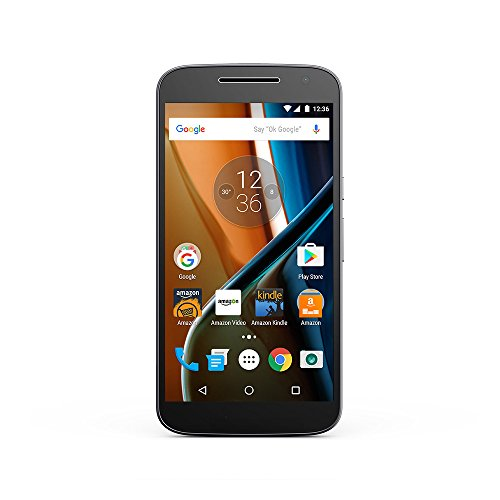 Moto-G-4th-Generation-Unlocked-Phone-16-GB-Prime-Exclusive-with-Lockscreen-Offers-Ads-Black