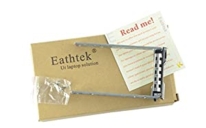 Eathtek Replacement 2.5