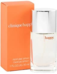 Clinique Happy by Clinique for Women - 1 Ounce Perfume...