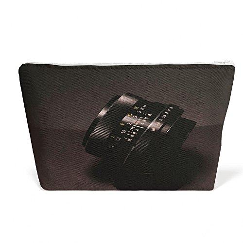 Westlake Art - Cameras Optics - Pen Pencil Marker Accessory