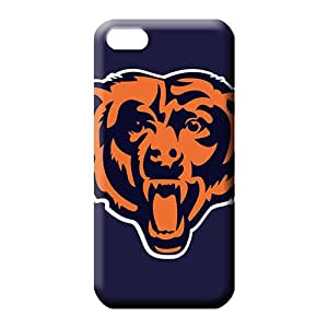 iphone 4 4s Durable mobile phone carrying cases Durable phone Cases Popular chicago bears