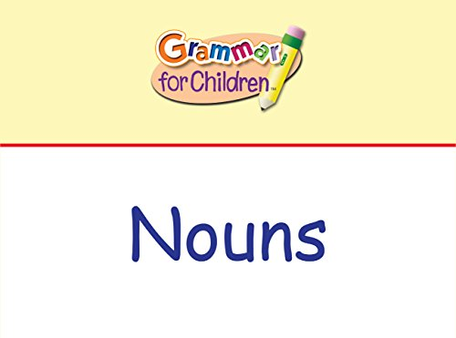 Common And Proper Noun (Nouns)