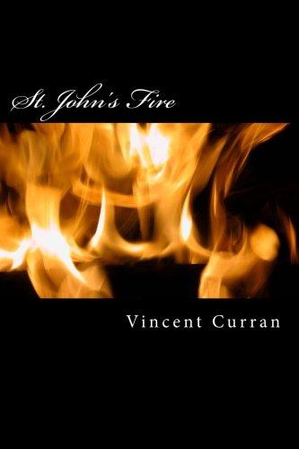Download St. John's Fire pdf