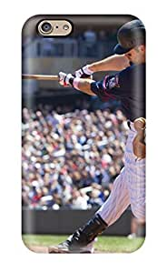 Best minnesota twins MLB Sports & Colleges best iPhone 6 cases