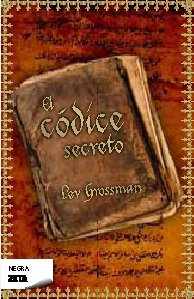 CODICE SECRETO, EL par Grossman