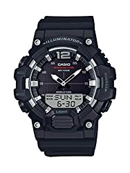 Image of the product Casio Mens Classic that is listed on the catalogue brand of Casio.