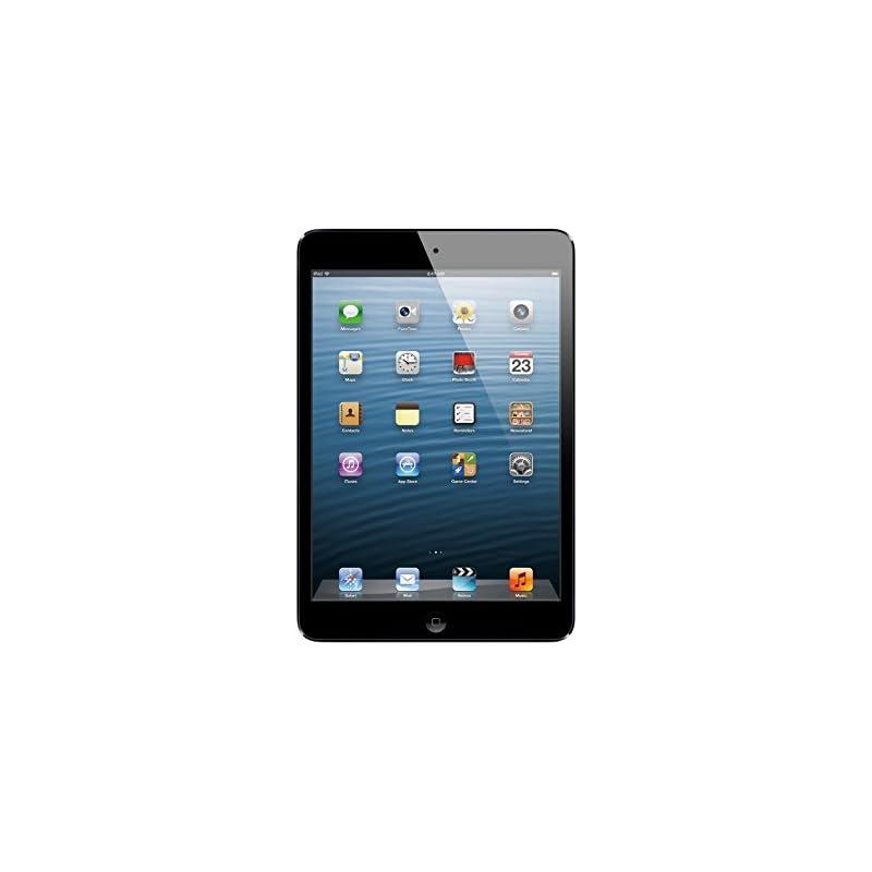 """Apple iPad Mini MD528LL/A 16GB WiFi 7.9"""""""