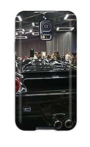ZippyDoritEduard IYuUGwH8257ITpNF Protective Case For Galaxy S5(vehicles Car)