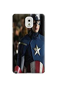 Premium New Style fashionable Designed Phone Protection Cover/case for Samsung Galaxy note3 by runtopwell