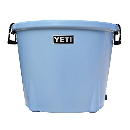 YETI TANK 85 Bucket Cooler (Ice - Yeti Tanks