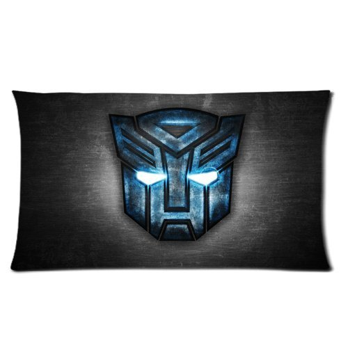Transformers Icons - 7