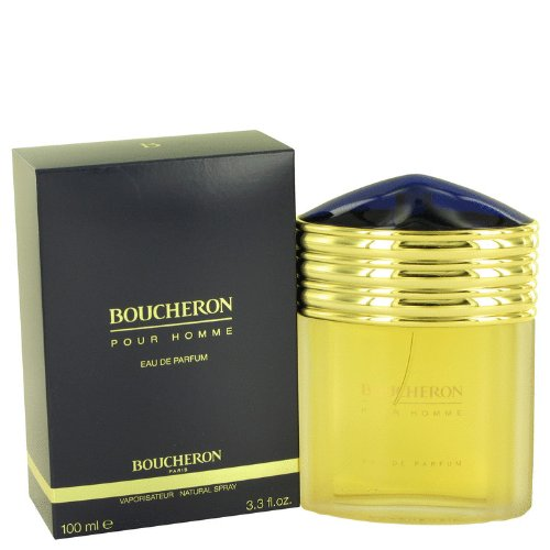boucheron-cologne-for-men-34-oz-eau-de-parfum-spray-a-free-he-wood-cologne-1-oz-body-lotion