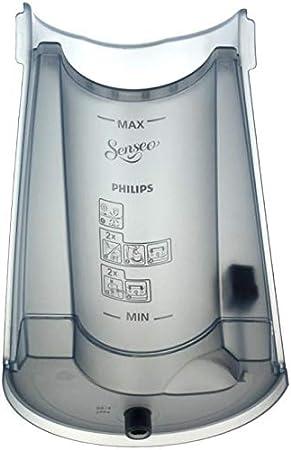 Philips Senseo – Depósito de Agua para Viva Café HD7825, HD7827 ...