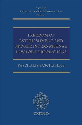 commercial bankruptcy litigation - 5