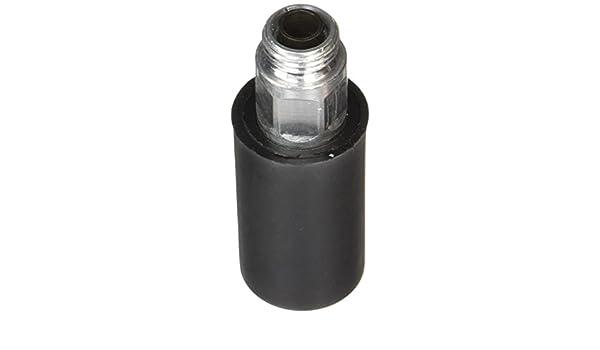 Diesel Primer Pump Meyle 0340090015 034 009 0015