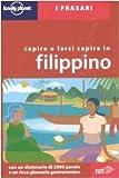 Capire e farsi capire in filippino