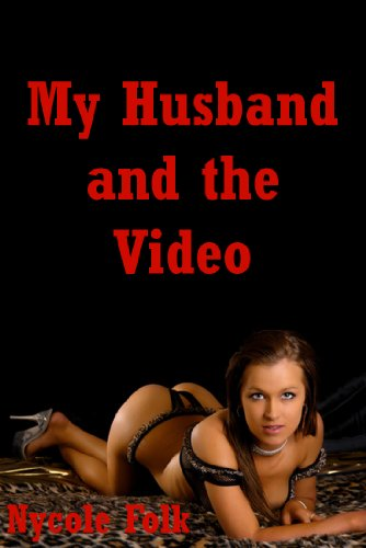 My Husband And The Video A First Anal Sex Erotica Story By Folk