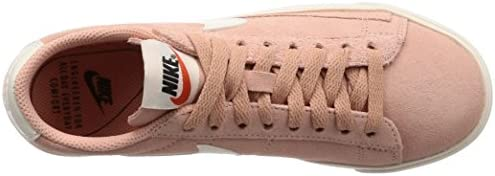 Nike W Blazer Low SD AA3962605, Basket