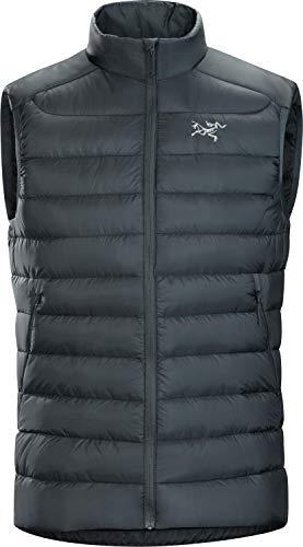 Arc'teryx Cerium LT Vest Men's