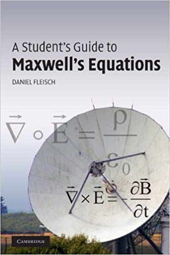 كتاب رائع دليل الطالب لمعادلات