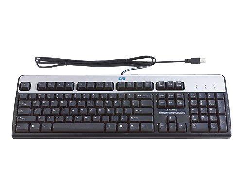 最新な HP HP 2004 2004 Keyboard Keyboard/105keys/105keys USB S B00076OKY4, JAPANインナーstore:83e1d76e --- nicolasalvioli.com