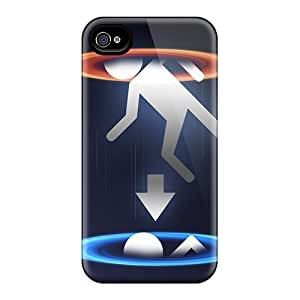 Fashionable Sez7550NwDN Iphone 6 Cases Covers For Portal Computers Protective Cases