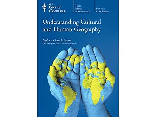 Understanding Cultural and Human - Oakley Golfers