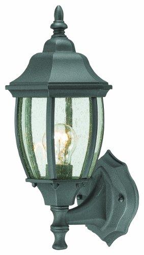 Thomas Outdoor Lighting in US - 7