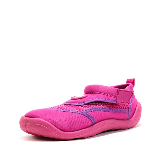 Aquakiks Boys, Girls and Unisex Summer Water Shoes for Little Kids and Toddlers