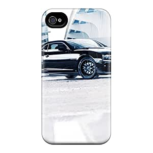 New Iphone 6 Cases Covers Casing(black Camaro Ss)