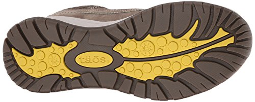 Taos Taos Women's Women's Natural Motion Motion Taos Natural RrRUq