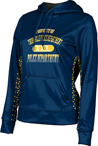 prosphere-womens-thomasville-police-department-geometric-pullover-hoodie
