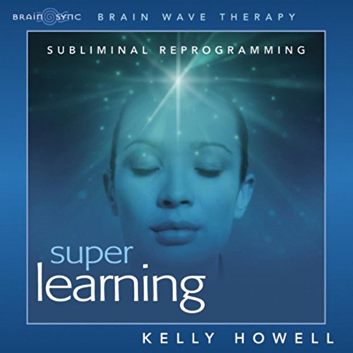 (Super Learning - Instructions )