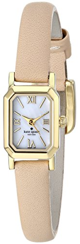 kate spade new york Women's 1YRU0637