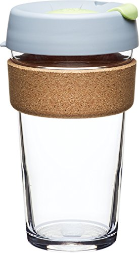 coffee cup safe - 7